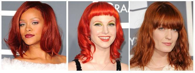 hayley williams twitter hacked. hayley williams twitter hack. Williams red is similar to